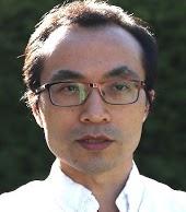 Yongluan Zhou